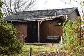 westerwald ferienunterkunft privat mieten