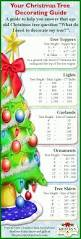 8ft Christmas Tree Ebay by Christmas Tree Decorations On Ebay сhristmas Day Special