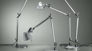 Tolomeo Mega Floor Lamp by Tolomeo Desk Lamp U2013 Hugojimenez Me