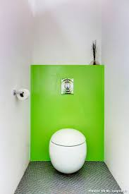 monter un toilette suspendu monter un wc on decoration d interieur moderne installer un wc