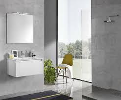 ital design bad möbel set ibiza weiß waschbecken unterschrank spiegel led