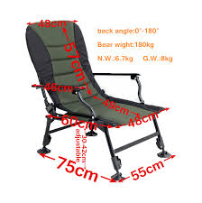 2018 Marcher Maison Jx-002d Most Comfortable Portable Folding Camping /  Beach Chair - Buy Camping Stool/chair,Portable Folding Camping Chair,Most  ... Fishing Chair Folding Camping Chairs Ultra Lweight Portable Outdoor Hiking Lounger Pnic Ultralight Table With Storage Bag Ihambing Ang Pinakabagong Vilead One Details About Compact For Camp Travel Beach New In Stock Foldable Camping Chair Outdoor Acvities Fishing Riding Cycling Touring Adventure Pink Pari Amazing Amazonin Oxford Cloth Seat Bbq Colorful Foldable 2 Pcs Stool Person Whosale Umbrella Family Buy Chair2 Lounge Sunshade
