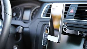 Best iPhone Car Mount Accessories