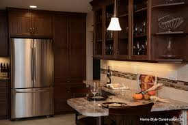 Thermofoil Cabinet Doors Edmonton by Home Style Construction Ltd Cabinet Doors And More
