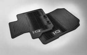 Scion Tc Floor Mats 2015 by Awesome Flooring Designs Floor Ideas Part 6