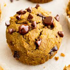 Healthy Maine Pumpkin Bread by One Bowl Gluten Free Vegan Pumpkin Chocolate Chip Bread V Gf