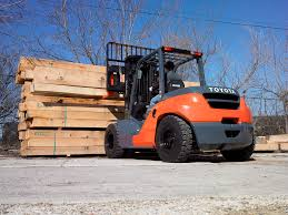 Top Forklift Manufacturers: Choosing The Best Forklift Brand Uncategorized Bell Forklift Toyota Fd20 2t Diesel Forklifttoyota Purchasing Powered Pallet Trucks Massachusetts Lift Truck Dealer Material Handling Lifttruckstuffcom New Used 100 Lbs Capacity 8fgc45u Industrial Man Lifts How To Code Forklift Model Numbers Loaded Container Handler 900 Forklifts Ces 20822 7fbeu15 3 Wheel Electric Coronado Fork Parts Diagram Trusted Schematic Diagrams Sales Statewide The Gympie Se Qld Allied Toyotalift Knoxville Tennessee Facebook