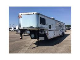 100 Jackson Truck And Trailer 2005 Sundowner SUNLITE 727 North OH RVtradercom