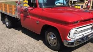 1966 Chevrolet C/K Truck For Sale Near Cadillac, Michigan 49601 ... 1949 Ford F1 For Sale Near Sherman Texas 75092 Classics On Autotrader 1964 Chevrolet Ck Trucks Los Angeles California 1957 Dodge Dw Truck Cadillac Michigan 49601 Las Vegas Nevada 89119 1948 Sale 1958 Apache Grand Rapids 49512 1952 Intertional Harvester Pickup Somerset Kentucky 1950 Las Cruces New Mexico 88004 1965 F100 Cheyenne Temecula