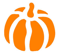 Pumpkin Carving Outlines Printable by Pumpkin Carving Ideas Clipart 44