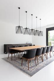 ferre interior design interiordesign modern