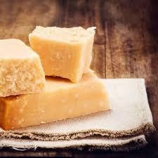 régime pauvre en sel quels fromages privilégier top santé