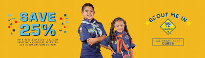 Girl Scouts Official Online Store Promo Code | RLDM Girl Scouts On Twitter Enjoy 15 Off Your Purchase At The Freebies For Cub Scouts Xlink Bt Coupon Code Pennzoil Bothell Scout Camp Official Online Store Promo Code Rldm October 2018 Mr Tire Coupons Of Greater Chicago And Northwest Indiana Uniform Scout Cookies Thc Vape Pen Kit Or Refill Cartridge Hybrid Nils Stucki Makingfriendscom Patches Dgeinabag Kits Kids