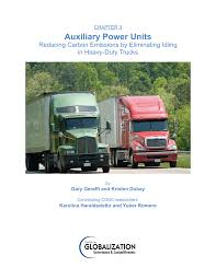 Line-haul Sleeper Truck Power Requirements   Download Table Auxiliary Power Unit Truck Apu Thermo King How Much Can Your Weigh Go By Global News Power Unit Wikipedia Extends Tripac Maintenance Intervals Rv Ponderance Units Portable Dc Generators Kenworth Leases Worldclass Quality One Leasing Inc New Chrome Options From Carrier For Apus And Reefer Units Diamond Sales On Twitter 2014 Intertional Prostar Eagle Home Made 2006 Freightliner Columbia 120 For Sale