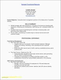 Resume Samples For Warehouse Jobs Valid 30 Resume Examples For ... Warehouse Job Description For Resume Examples 77 Building Project Templates 008 Shipping And Receiving For Duties Of Printable Simple Profile In 52 Fantastic And Clerk What Is A Supposed To Look Like 14 Things About Packer Realty Executives Mi Invoice Elegant It Professional Samples Jobs New Loader Velvet Title Worker Awesome Stock Deli Manager Store Cover Letter Operative