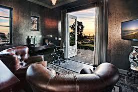 100 Luxury Modern Interior Design A Masterful Creator Of S Rancho Santa Home