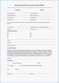 25 Neu Widerruf Versicherung Vorlage Vorlage Brief