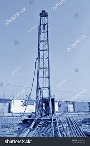 Water Well Drilling Equipment Stock Photo (100% Legal Protection ... China Truck Mounted Water Well Drilling Machine Bzc400d Photos Flynn Complete Services Missouri The Blue Mountains Digital Archive Mrs Levi Dobson With Well Wartec 40 Rig Dando Intertional Cable Tool Drill Rigs Holt Inc Seattle Wa From Reliant Pump Company Service Ss Faqs About Wells Partridge Experienced Driller Offsiders Waterwell Drilling Equipment Perth Oilfield Photography Of Equipment