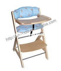 Wood Plan: Wood High Chair Plans Fniture Oak Bar Stools Target For Inspiring Unique Dafer Next Wooden Doll High Chair Plans High Chair Plans Childrens And Glass End Table Lamps Height Top Makeover Set Modern Diy Rocking Horse Desk Download Steel Woodarchivist Gorgeous Design Living Room Back Chairs Rooms Woodworking Hi Small Wood Projects Baby Kids Airchilds