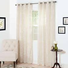 lavish home curtains drapes window treatments the home depot