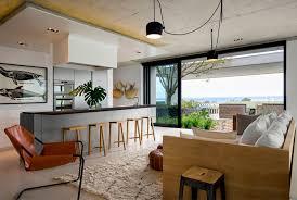 Image Credit SAOTA Architects