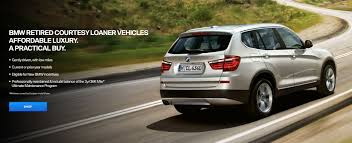 BMW Dealership Near Me Dallas, TX   BMW Of Dallas Autosport Inc Batavia Il New Used Cars Trucks Sales Service 20 Bmw X7 Price Specs Interior And Release Date Peugeot 206hondamitsubishisuzukicar Wallpapersbikestrucks 2008 X3 Parts Pick N Save For Sale Car Factory New Electric Trucks L Plant Munich 100 Electric Topsfield Ma Motor Company 2015 X5 Model Hobbydb 635d Car Euro Norm 4 17900 Bas Spied Plugs A Hybrid Powertrain Into The X1 Suv Carscoops Suvs For At Cheap Prices Lotpro