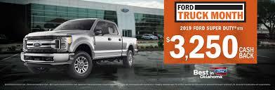 100 Craigslist Okc Trucks Reynolds Ford Of Norman New Used Ford Dealership Oklahoma City
