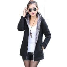 coats u0026 jackets designs 2017 for girls holidayz trend