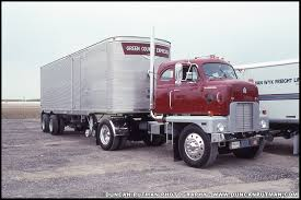 DuncanPutman.com Photo Of The Week - 1955 International Harvester ... Road Randoms 12 Rays Truck Photos I29 In Iowa With Rick Pt 4 Cameron Naicker Director Selfemployed Linkedin Chevrolet 2016 Lifeliner Magazine Issue 3 By Motor Association Orion Logistics Hompage Class A Cdl Drivers Trucker City Transway Inc To Unleash The Super Semitruck News Holland Za Trailers Agriodsainfo Pictures From Us 30 Updated 322018 Van Wyk