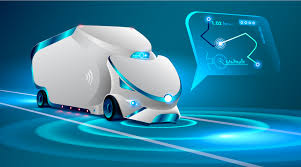 100 Design A Truck 3 Futuristic S That Will Make You Do A DoubleTake