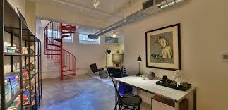 100 Loft In San Antonio Steel House S Condos Gallery