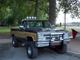 1983 G.M.C. C15 Sierra Pick-up - The Fall Guy | Chelsea Crui… | Flickr Roy Fall Guy Fawcett Fall_aka Twitter Guy Gmc Truck The Gmc Pickup 2 Guys Who Are Slightly Older Th Flickr 1984 Lacalrodeo Drthe Guytruck Stunt Coub Gifs With Sound My Kv10 1987 On The Way To Become A Fall Gm Square Vincennes University Truck Project Public Group Facebook Instagram Photos And Videos Tagged Fallguytruck Snap361 My Color Scale Auto Magazine For Building Afx Javelin Slotcars 331000 Artistlonewolf3878 Braeburn Car Safe Sketch Google Search Onic Movie Tv Moments