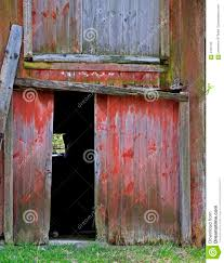 Open Barn Door Royalty Free Stock Photo - Image: 4153135 11 Best Garage Doors Images On Pinterest Doors Garage Door Open Barn Stock Photo Image Of Retro Barrier Livestock Catchy Door Background Photo Of Bedroom Design Title Hinged Style Doorsbarn Wallbed Wallbeds N More Mfsamuel Finally Posting My Barn Doors With A Twist At The End Endearing 60 Inspiration Bifold Replace Your Laundry Pantry Or Closet Best 25 Farmhouse Tracks And Rails Ideas Hayloft North View With Dropped Down Espresso 3 Panel Beige Walls Window From Old Hdr Creme