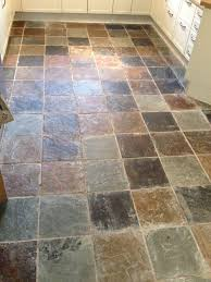 slate tile cleaning glasgow tile doctor