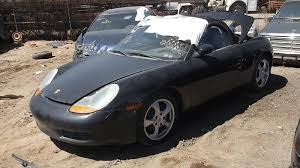 Used 2002 PORSCHE PORSCHE BOXSTER Parts Cars Trucks | Tristarparts Porsche Trucks 2017 Macan Suvs Held At Port Released For Sale 6wheeled 928 Sports Pickup Truck Is Unique Aoevolution Panamera Turbo Render Not The First 1970 914 Cars Accsories Mansory Cayenne 10 Most Expensive Vehicles To Mtain And Repair 1976 Other Models Sale Near Anthem Arizona 2015 Gts Test Drive Review