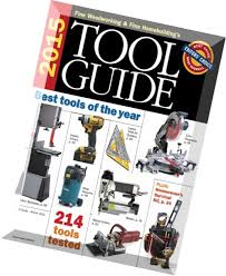 Fine Woodworking Magazine Pdf by Book Of Woodworking Tools Guide In Spain By Mia Egorlin Com