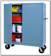 heavy duty plastic garage storage cabinets cabinet home
