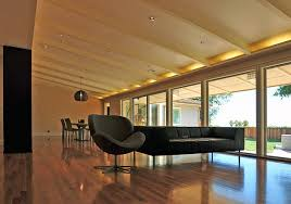 ceiling lighting living room ceiling lights modern interior