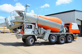 Paint | United States | Quality Paint & Coatings M1070 Okosh Marltrax Equipment Supply Twh 150 Hemtt M985 A2 Us Heavy Expanded Mobility Tactical Hemtt M978 Military Fuel Truck 3d Asset Cgtrader Looks At Safety On Jackson Street 1917 The Dawn Of The Legacy Defense Delivers 25000th Fmtv To Army Defpost Kosh Striker 4500 Airport 3d Model Amazoncom Crash Fire Diecast 164 Model Amercom Gb This 1994 Dump Seats Six Can Haul Build 698 Additional Fmtvs For
