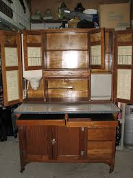 49 best hoosier cabinets images on pinterest cabinets printable