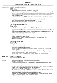 Aircraft Technician Resume Samples | Velvet Jobs How To List Education On A Resume 13 Reallife Examples 3 Increasing American Community Survey Parcipation Through Aircraft Technician Samples Velvet Jobs Write An Summary Options For Listing 17 Free Resignation Letter Pdf Doc Purchasing Specialist 2 0 1 7 E D I T O N Phlebotomy And Full Writing Guide 20 Incomplete Chroncom