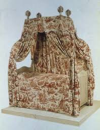 printed fabrics in jouy en josas 1762 1843 musée virtuel du