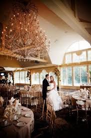 29 Best Connecticut Wedding Venues Images On Pinterest