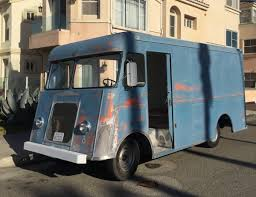 Big Blue Box: 1957 Chevrolet Step Van Truck Step Dee Zee 1955 Grumman Olson Step Van Skunk River Restorations 1956 Custom Chevrolet Stepside Pick Up Stock Photo 54664158 Step Vans For Sale 1994 Chevy Single Axle For Sale By Arthur Trovei 2004 Used Wkhorse Walk In At Webe Autos Serving Food For Sale Gmc Tampa Bay Trucks 2003 P42 Delivery Fedex 27000 Really Awesome Coffee Truck Low Polygon 3d Model 40 Max Free3d