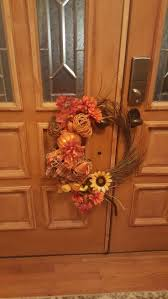 Find This Pin And More On Fall Ideas By Kennedycarolyn5