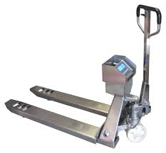 Pallet Truck Scales | TA-2000 Stainless Steel Pallet Truck Scale ... Pallet Jack Scale 1000 Lb Truck Floor Shipping Hand Pallet Truck Scale Vhb Kern Sohn Weigh Point Solutions Pfaff Parking Brake Forks 1150mm X 540mm 2500kg Cryotechnics Uses Ravas1100 Hand To Weigh A Part No 272936 Model Spt27 On Wesco Industrial Great Quality And Pricing Scales Durable In Use Bta231 Rain Pdf Catalogue Technical Lp7625a Buy Logistic Scales With Workplace Stuff Electric Mulfunction Ritm Industryritm Industry Cachapuz Bilanciai Group T100 T100s Loader