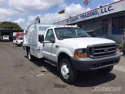Ford F450 For Sale Miami, Florida Price: $10,500, Year: 1999 | Used ... Ford F800 For Sale Phillipston Massachusetts Price 12950 Year Used F550 Work Trucks Municipal 2002 10043 2019 Chevy Silverado Allnew Pickup For Sale 2018 New Freightliner M2 106 Rollback Tow Truck Extended Cab At F450 Miami Florida 10500 1999 Semi Tesla Gmc 2500hd Sparrow Bush York Us 3800 Canopy West Accsories Fleet And Dealer Best Toprated Edmunds Selfdriving Are Going To Hit Us Like A Humandriven Mack Ford F750 Tonka Dump Truck Is Ready For Work Or Play Allnew