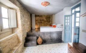 100 Tarifa House The Riad Hotel Review Andalucia Spain Travel