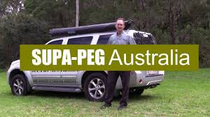 Supa Peg Australia Rapid Wing Deluxe Setup - YouTube Awning Wing Any Experience Page Ihmud Forum Ostrich Awnings Foxwing Tapered Zip Extension 31112 Rhinorack Van Canopy Awning Bromame Retractable Commercial Company Shade Solutions Batwing Introduction Four Wheel Campers Youtube Pioneer And Sunseeker Bracket 43100 Bat Right Side Mount Rhino Rack Chrissmith Drifta 270 Deg Rapid Wing Fox Patio Power Camping World 31100 Rapid Australian Made With Sides Series 3 Big Country