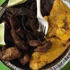 100 Food Truck For Sale Nj Chimi Parranda 26 Photos Dominican 34 Erie St Paterson NJ